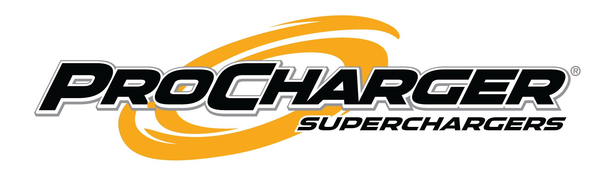 ProCharger Supercharger